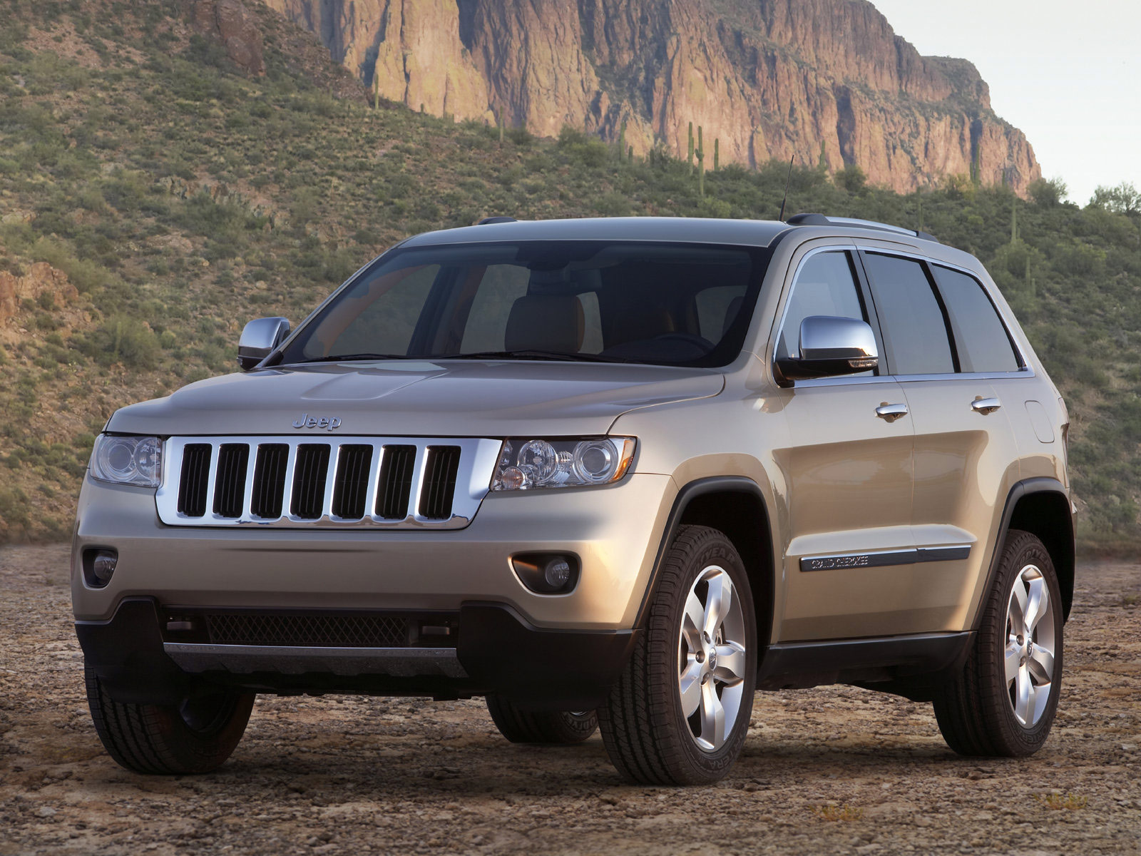 jeep grand cherokee 2011 jeep enthusiast. Cars Review. Best American Auto & Cars Review