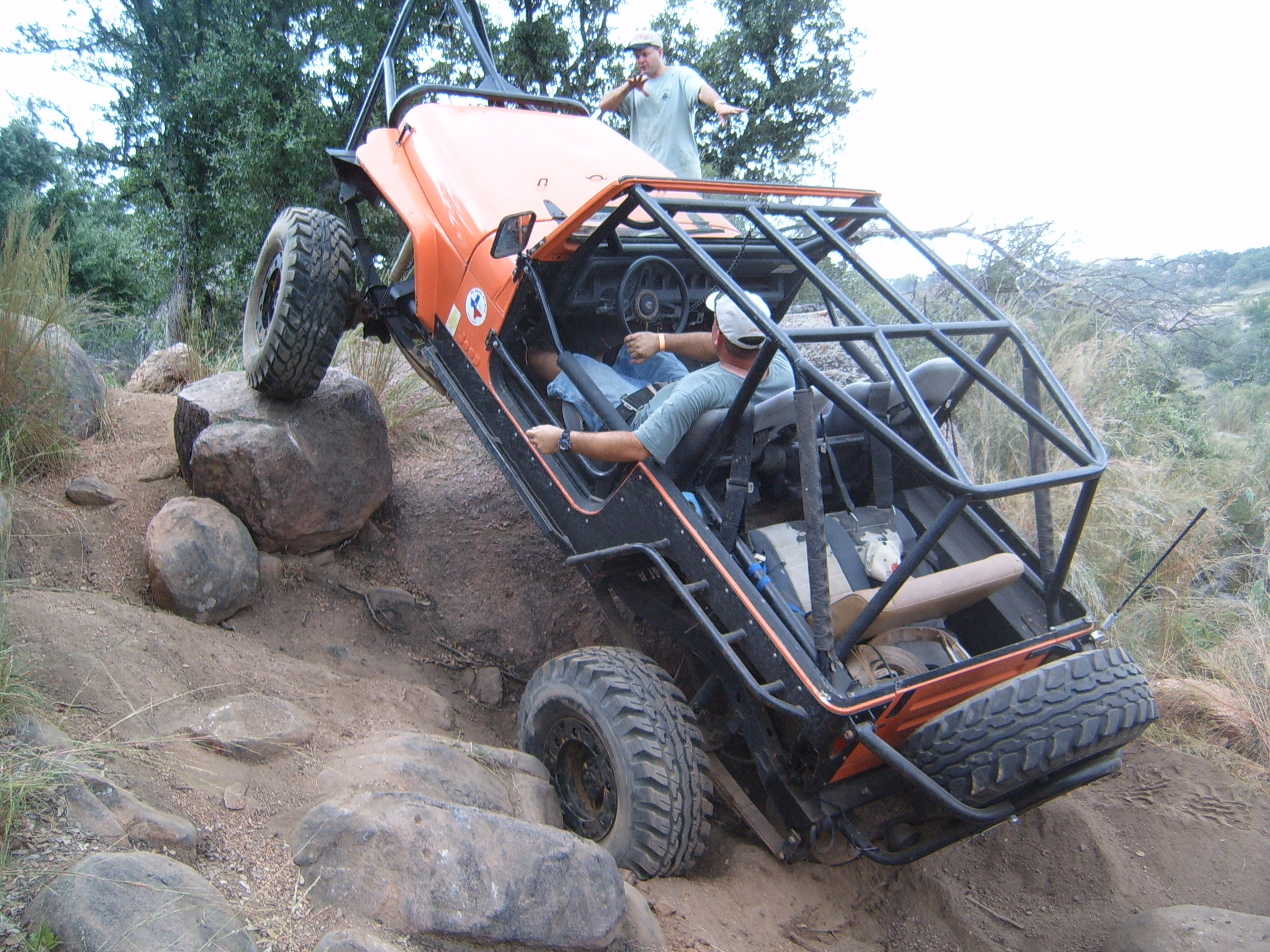 off-road-jeep-yj.jpg