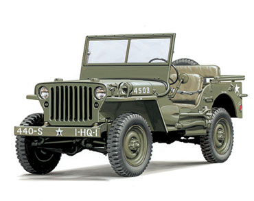 1941-1945-willys-mb.jpg